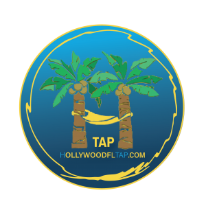 hollywoodtapfl